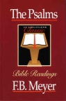 The Psalms - Bible Readings