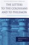 Letters to Colossians & Philemon - Pillar PNTC