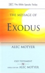 Message of Exodus - BST