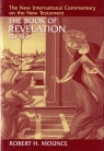 Book of Revelation - NICNT