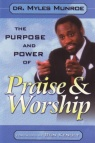 Purpose and Power of Praise