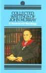 Collected Writings of John Murray volume 2