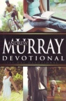 Murray - Devotional.jpg