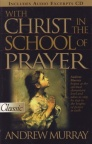 With Christ in the School of Prayer, Pure Gold Classic