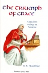 Triumph of Grace (Writings of Augustine)