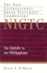 Epistle to the Philippians - NIGTC