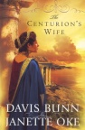 Centurion's Wife, Acts of Faith Series **