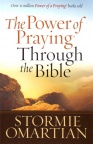 Omartian - Power of Praying Through the Bible.jpg