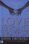 Love Beyond Reason  **