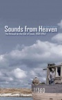 Sounds From Heaven