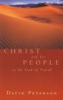 Christ and His People in Book of Isaiah