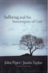 Suffering & the Sovereignty of God