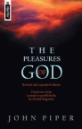 Pleasures of God - Mentor Series