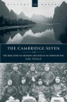 Cambridge Seven - HMS