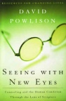 Powlison - Seeing with New Eyes.jpg
