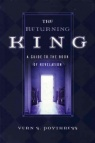 Returning King: Guide to Book of Revelation