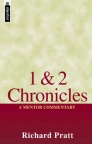 1&2 Chronicles - CFMC