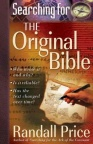 Searching for the Original Bible **
