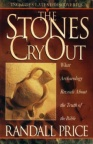 Stones Cry Out - Randall Price