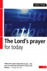 Lord's Prayer For Today