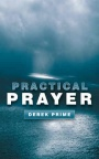 Prime - Practical Prayer.jpg
