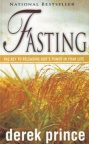 Fasting: The Key to Releasing God