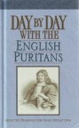 Day By Day With English Puritans