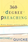 Quicke - 360 Degree Preaching.jpg