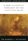 New Systematic Theology