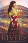 A Voice in the Wind, Mark of the Lion Series #1