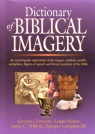 IVP Dictionary of Biblical Imagery