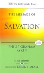 Message of Salvation - TBST