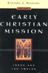 Early Christian Mission (2 vols)