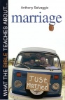 Marriage- What the Bible Teaches - EPWTB