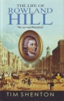 Life of Rowland Hill - The Second Whitefield