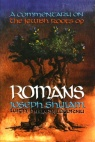 Commentary on Jewish Roots of Romans