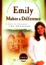 Sisters in Time - Emily Makes a Difference: Progress & Problems