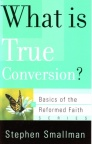 What is True Conversion ? - BORF