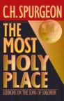 Most Holy Place - Sermons on Song of Solomon