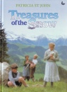 Treasures of the Snow - Film Edition