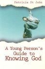 Young Person's Guide to Knowing God