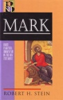 Mark - Baker Exegetical Commentary - BECNT