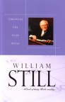 Through the Year with William Still