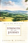 Strength For the Journey - Day by Day