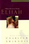 Elijah (paperback) - Great Lives