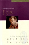 Job - Great Lives  (hardback)