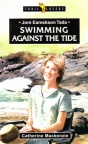 Joni: Swimming Against the Tide - Trailblazers