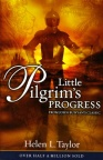 Little Pilgrim's Progrsss **