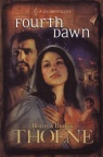 Fourth Dawn, A D Chronicles Series #4