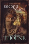 Second Touch, A D Chronicles Series #2